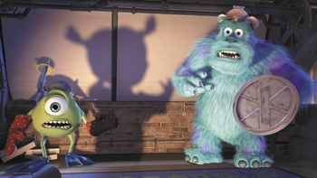 monstersinc350