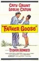 fathergoose80