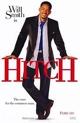 hitch80