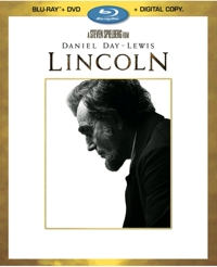 lincolncover
