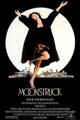 moonstruck80