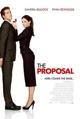 proposal80