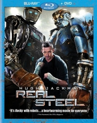 realsteelcover