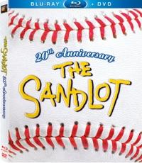 sandlotcover