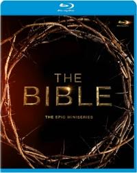 Biblecover