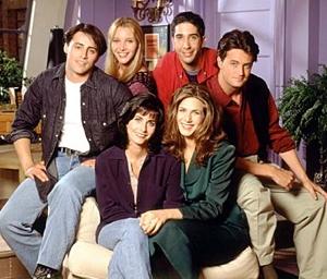 Friends1screen
