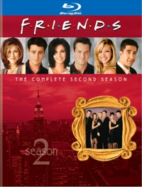 friends2cover