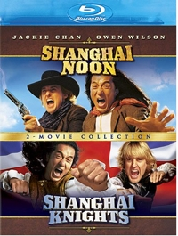 shanghaicover