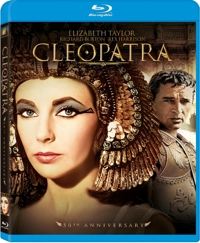 Cleopatracover
