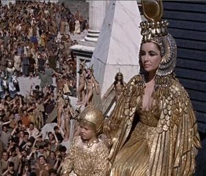 Cleopatrascreen