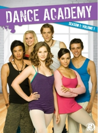 dance1.1cover