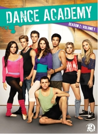 DanceAcademy2.1cover