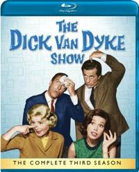 DickVanDyke3cover