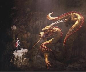 DragonPearlscreen