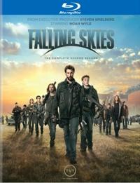 FallingSkies2cover