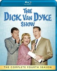 DickVanDyke4cover