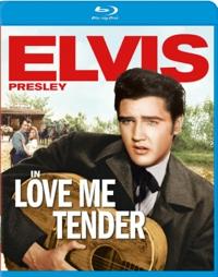 LoveMeTendercover