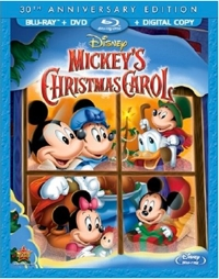 Mickey'sChristmasCarolcover