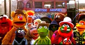 MuppetMoviescreen