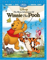 WinniethePoohcover