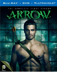 Arrow1cover