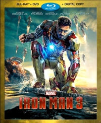 IronMan3cover