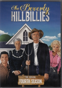BevHillbillies4cover