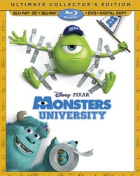MonstersUniversitycover