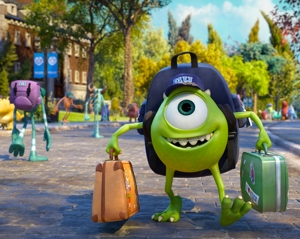 MonstersUniversityscreen