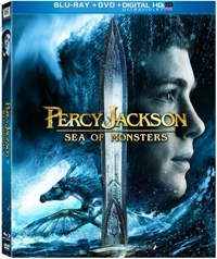 PercyJacksonSeaofMonsterscover
