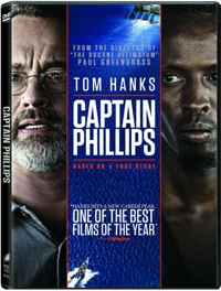 CaptainPhillipscover