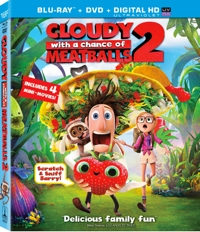Cloudy2cover
