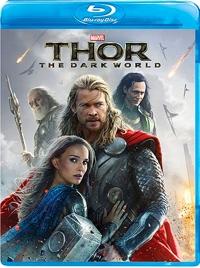 ThorDarkWorldcover
