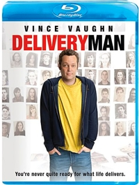DeliveryMancover