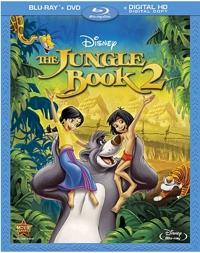 Junglebook2cover
