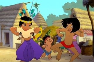 Junglebook2screen