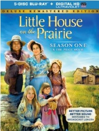 LittleHouse1cover