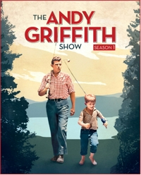 AndyGriffithShow1cover