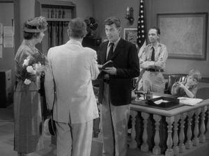 AndyGriffithShow1screen