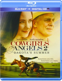 CowgirlsnAngels2cover