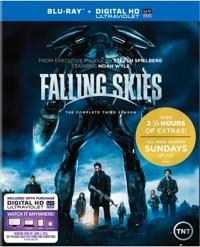 FallingSkiescover