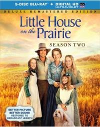 LittleHouse2cover