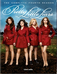 PrettyLittleLiars4cover