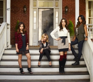 PrettyLittleLiars4screen