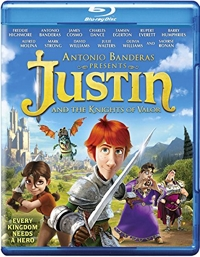 Justincover