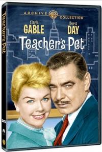 TeachersPetcover