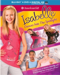 Isabellecover