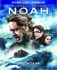 Noahcover