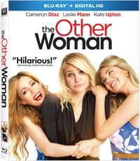 OtherWomancover