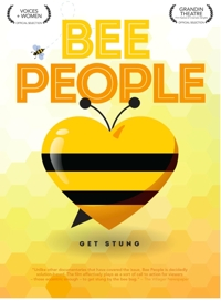 BeePeoplecover